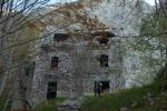 Casa-cavatori-Selvarella
