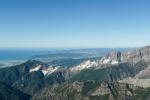 Liguria-fino-Alpi-Marittime