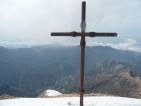 Pania-Croce