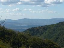 Monte-Pratone