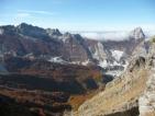 Foce-Altare-panorama