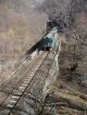 Ferrovia-Faentina