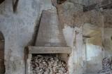 Castel-che-Dio-sol-sà-interno