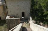 Castel-che-Dio-sol-sà