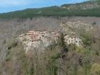 Rocca-Ricciarda