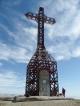 Croce-Pratomagno