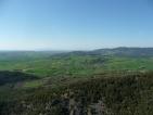 Dente-Monte-Nero-panorama
