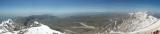 Camicia-Panorama