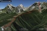 Corvo-Crivellaro-route