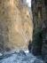 Samaria-gorge
