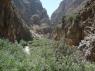 Aradena-gorge