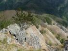 Balzonero-versante-nord