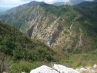 Monte-Cimo