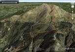 cimone-route