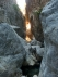Sarakina-gorge