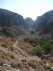 Dead-gorge