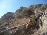 Chochlakies-Gorge