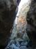Sarakina gorge 3