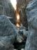 Sarakina gorge 4