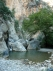 Sarakina gorge 5