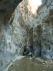 Sarakina gorge 6