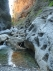 Sarakina gorge 7