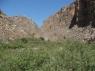 Dead's gorge 4