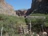 Dead's gorge 6