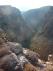 Dead's gorge 7