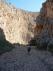 Chochlakies' Gorge 2