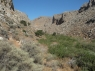 Chochlakies' Gorge 4