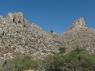 Chochlakies' Gorge 5