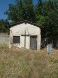 Cimitero-Celle