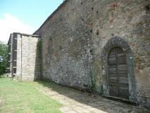 Badia-Montescalari