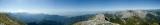 Panorama-lato-mare