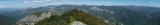Penna-Lucchio-panorama
