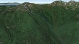 Itinerary-Alpe-Tre-Potenze-Diaccio-al-Bosco