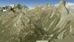 K2-peak-route