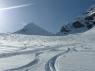 K2 e Mittlerer Löcherferner