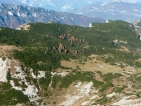 Alpe-Cosmagon