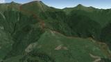 Cornaccio-peak-itinerary