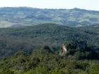 Torraccia-Volterra
