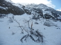Valle dei Ginepri