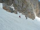 valle-Cornacchie
