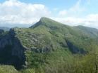 Monte-Croce