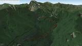 Corno-Scale-Madonna-Acero-route