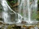 cascate-Dardagna