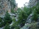 Agia-Irini-gorge