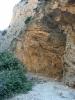 stratificazioni-roccia-calcarea