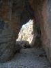 Xepitira-arch